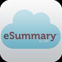 eSummary