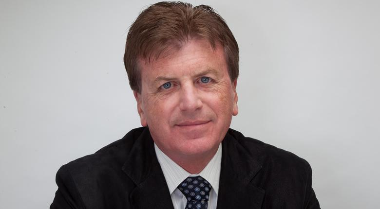 Dr. Robert C. Porter