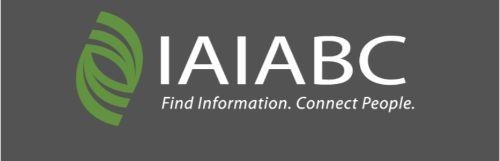 IAIABC Accidentally Podcast
