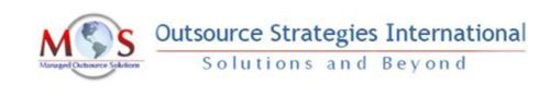 Outsource Strategies International Podcasts