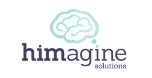himagine Solutions Podcast